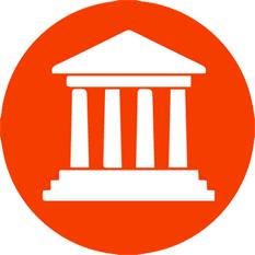 Demo1 Logo